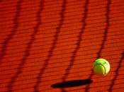 sport, ball, tennis