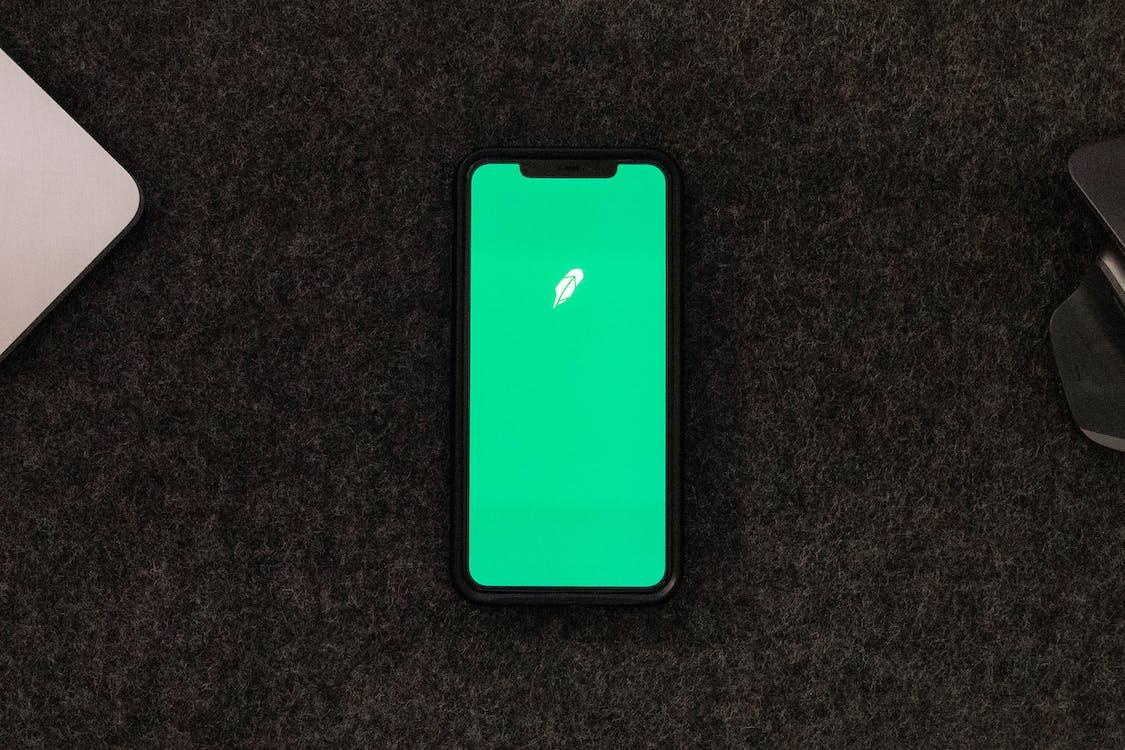 Free stock photo of amc, app, apple