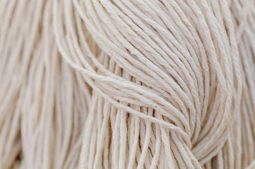 ウール, もつれた, ロープの無料の写真素材