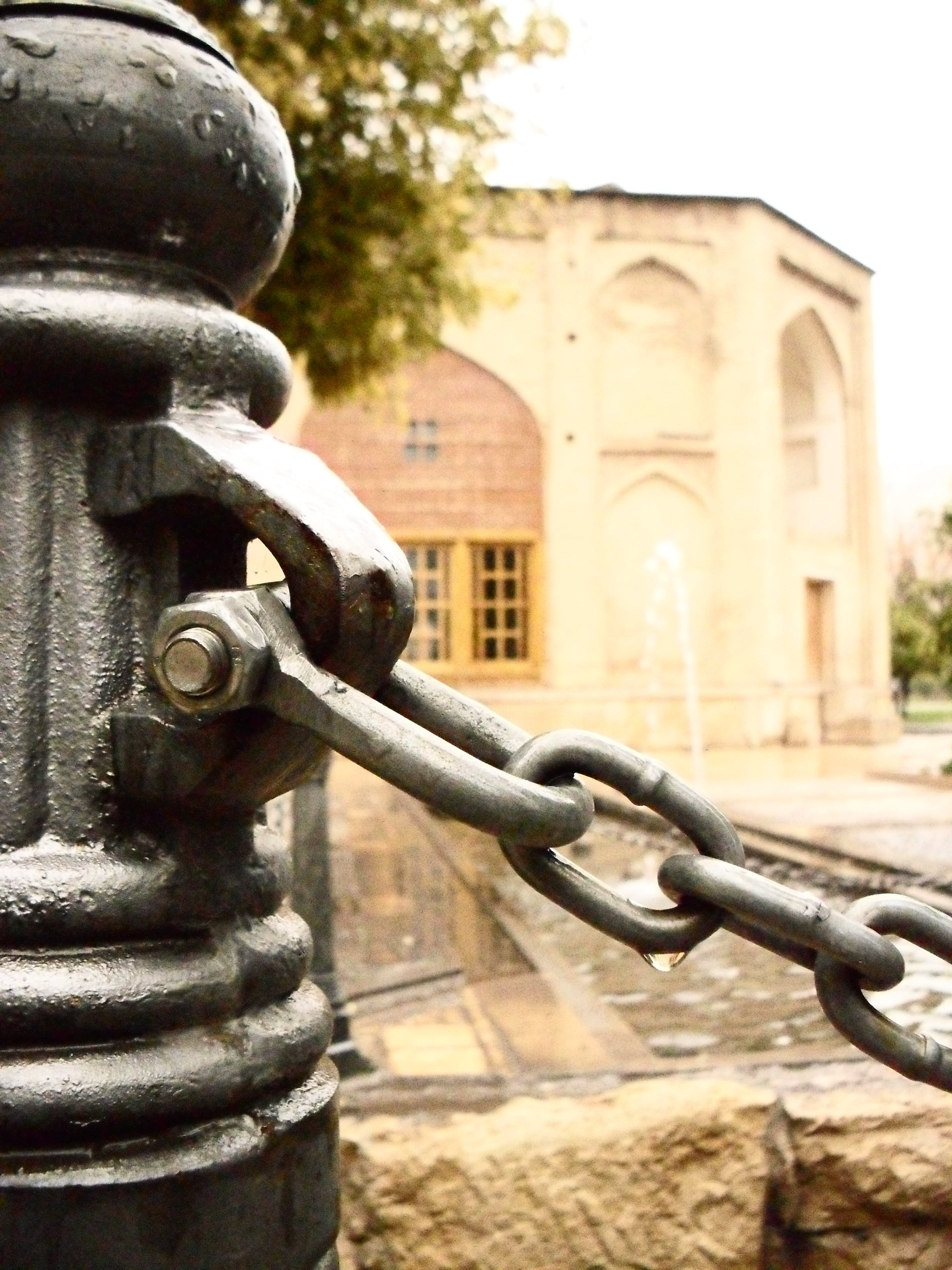 Free stock photo of Iran Fars Shiraz