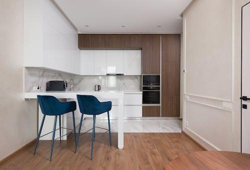 Foto d'estoc gratuïta de aixeta, allotjament, apartament