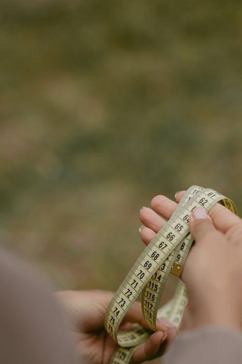 Gratis stockfoto met 100cm, afmeting, centimeter