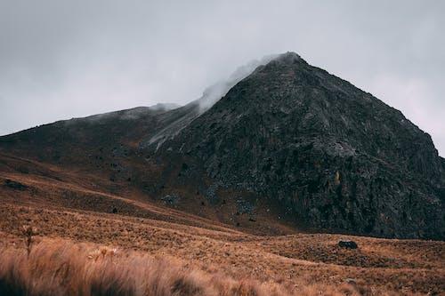 Gratis stockfoto met berg, buiten, buitenshuis