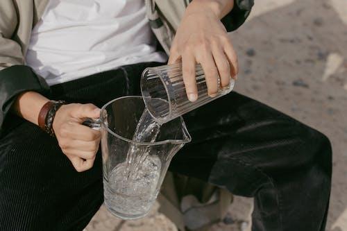 Fotos de stock gratuitas de agua, beber, bebida