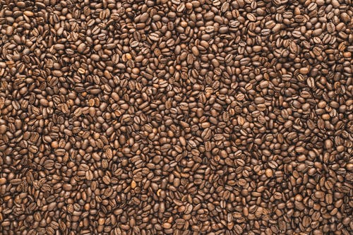 エスプレッソ, カフェイン, カプチーノの無料の写真素材