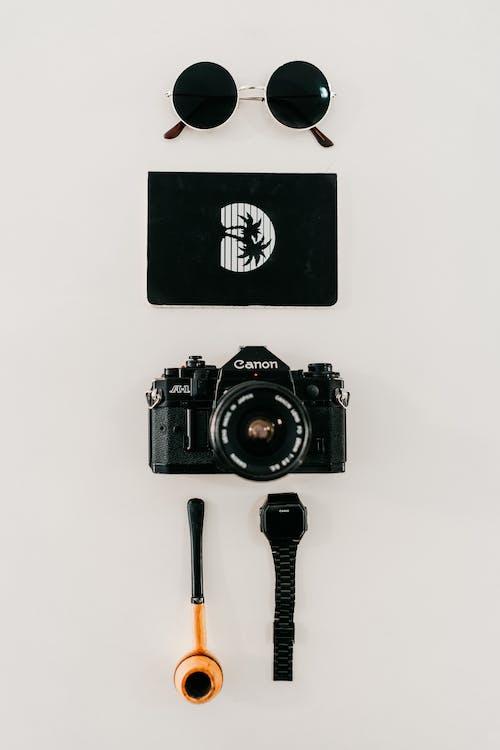 人, 古董, 商業 的 免費圖庫相片