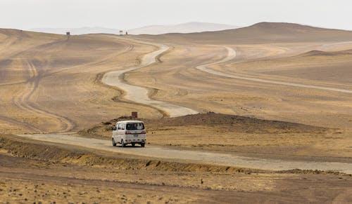 Photos gratuites de aride, aventure, beau