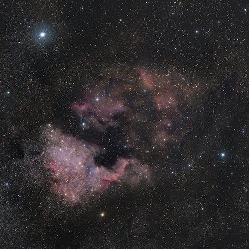 Photos gratuites de amérique du nord, astrologie, astronomie