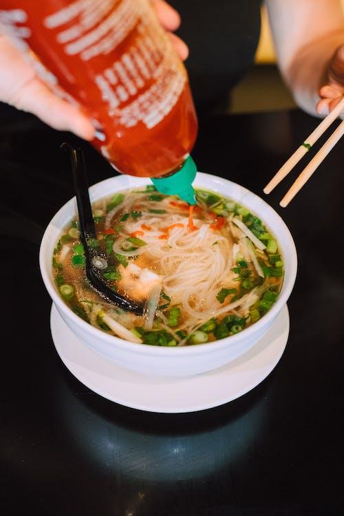 Δωρεάν στοκ φωτογραφιών με dim sum, food blogger, foodgasm
