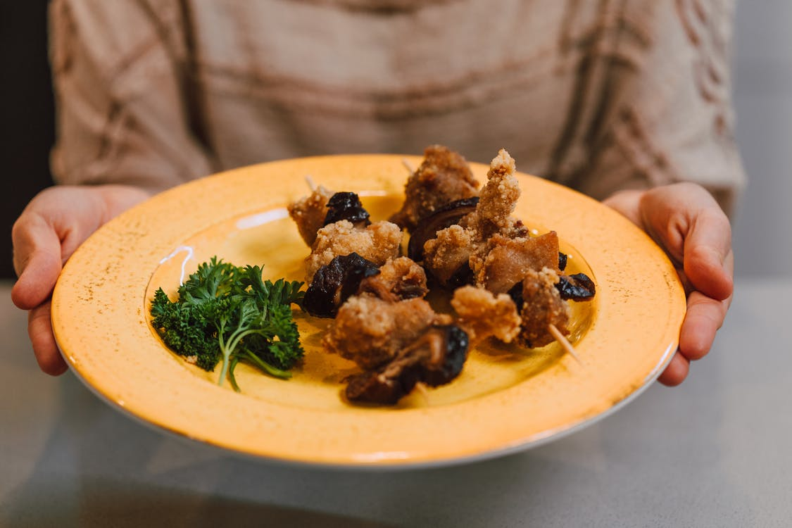 アジア人, アジア料理, おいしいの無料の写真素材