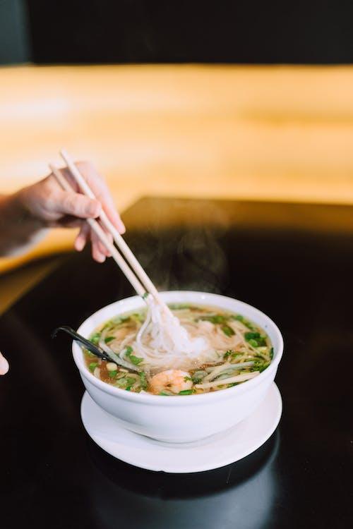 Free stock photo of asian, asian cuisine, asian food