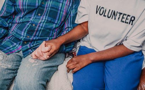 Безкоштовне стокове фото на тему «covid, instagood, Африка»