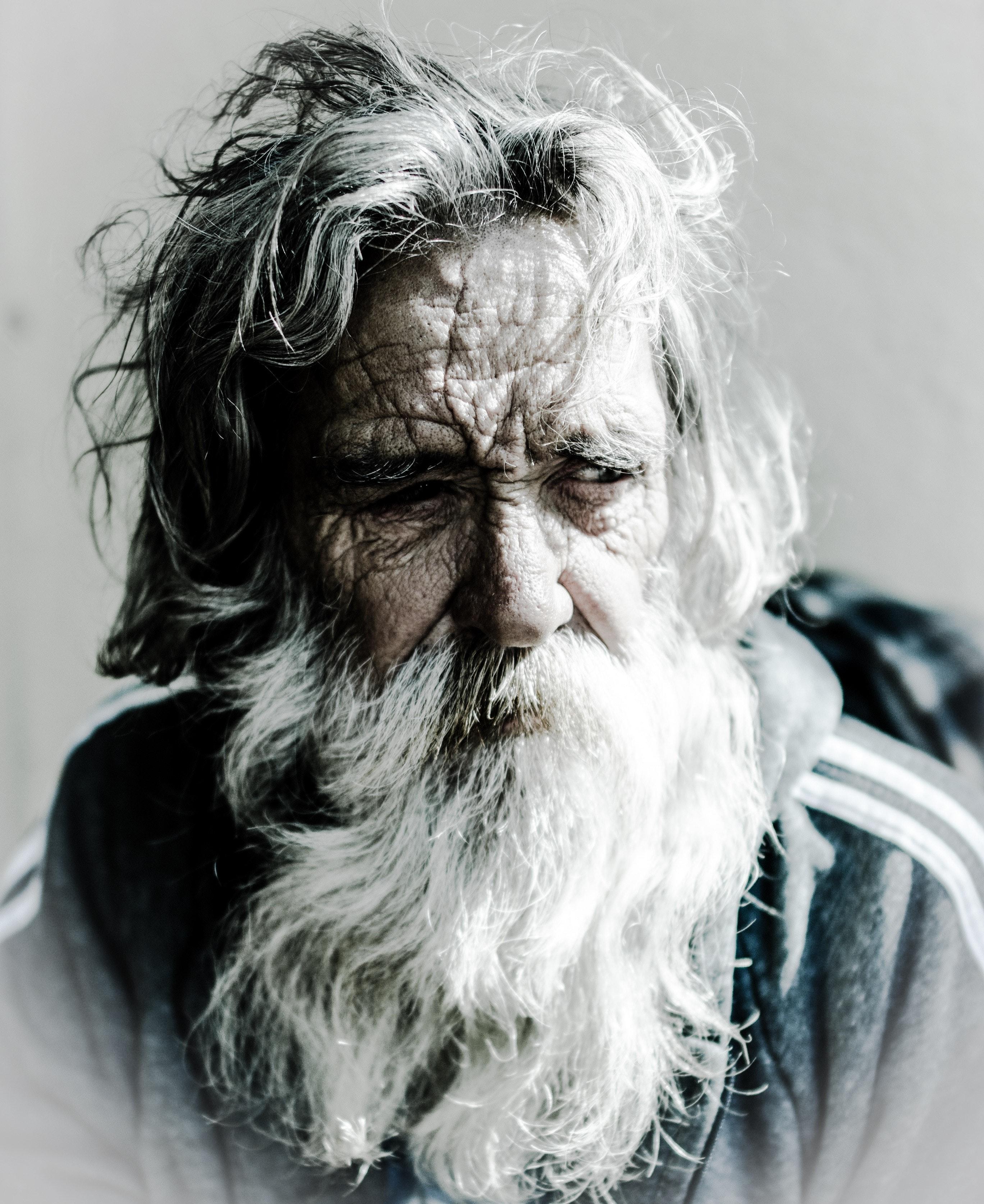 1000 great old man photos pexels free stock photos