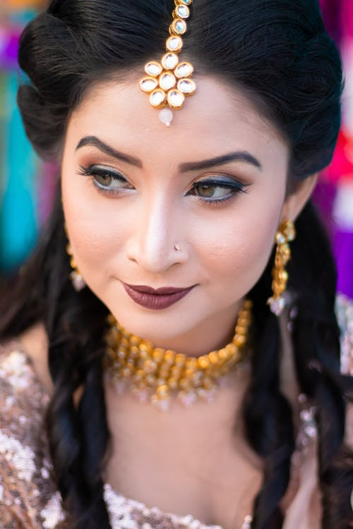 Free stock photo of bangladesh, beads, bone