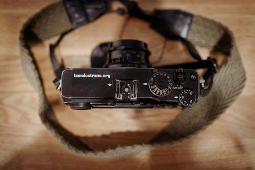 Free stock photo of analog, analogue, antique