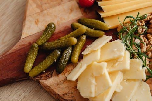 乳酪, 可口, 可口的 的 免费素材图片