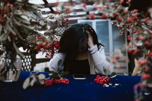 Fotos de stock gratuitas de asiática, cabello moreno, cabello negro