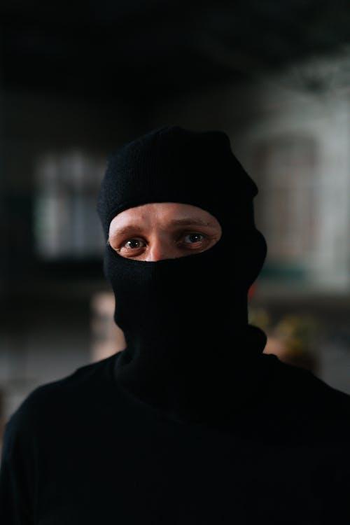 Foto profissional grátis de anônimo, ativismo, ativismo social
