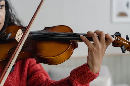 Free stock photo of acoustic, artistic, audio equipment