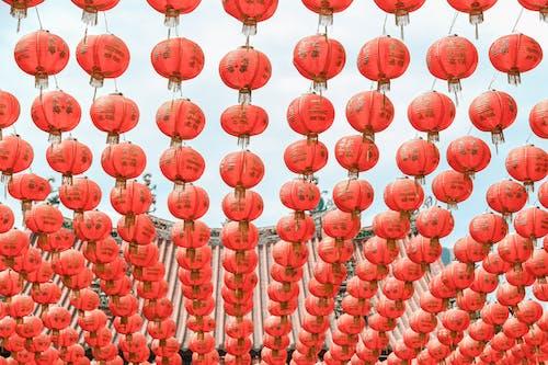 Kostenloses Stock Foto zu asiatisch, asien, aufhängen