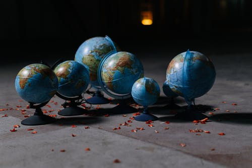 COPYSPACE, 世界, 光 的 免費圖庫相片