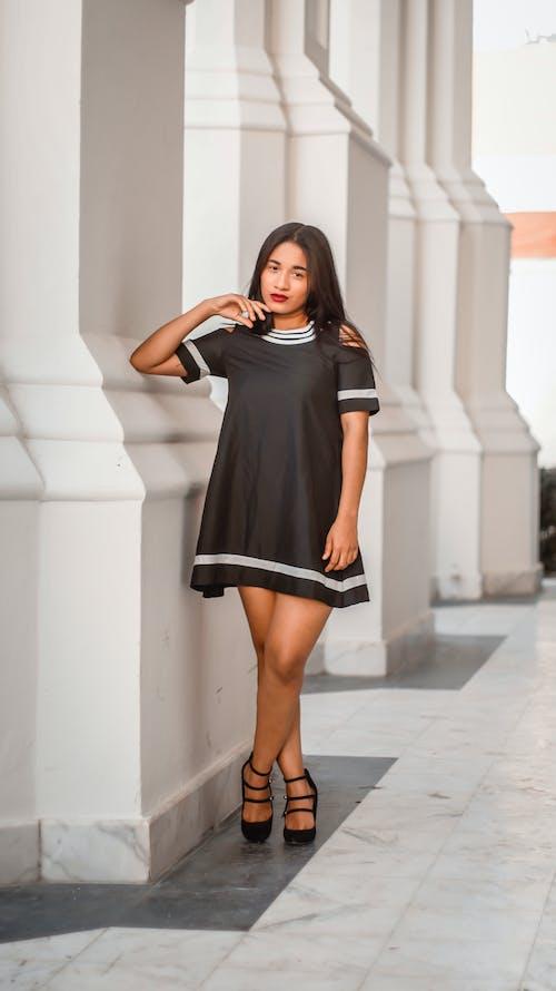 Free stock photo of beauty model, beuatiful woman, casual