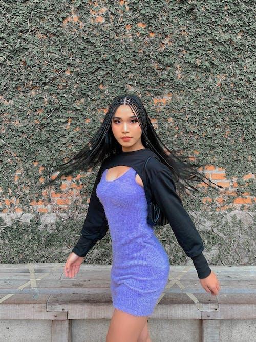 Free stock photo of asia, asian, asian model