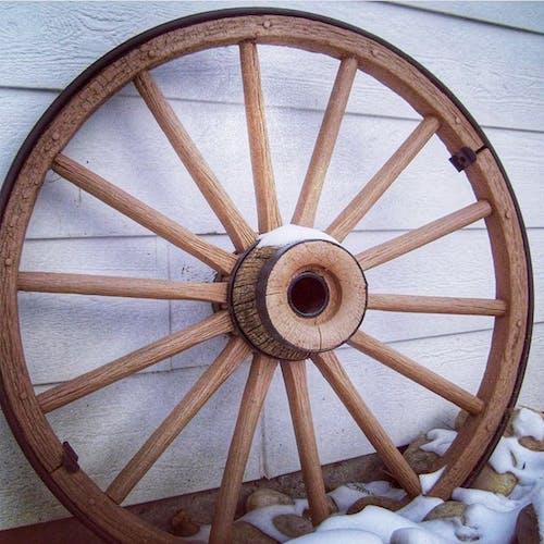 Kostnadsfri bild av bräder, fotografi, hjul, kreativ