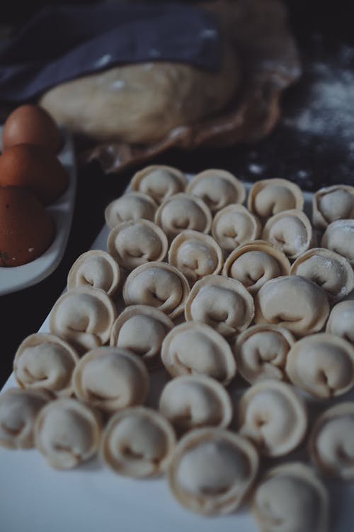 Безкоштовне стокове фото на тему «Безхребетні, вирощувати, готування»