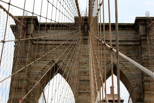 Photos gratuites de brooklyn, new york, new york city, nyc