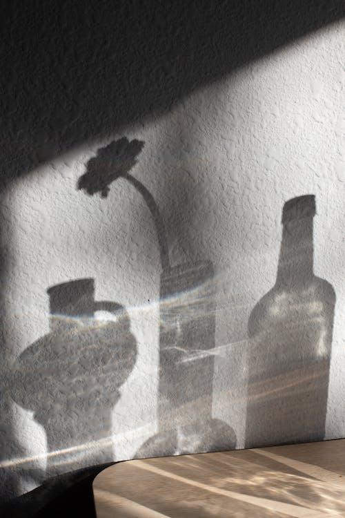 apartman, armoni, bardak içeren Ücretsiz stok fotoğraf