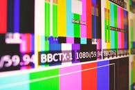 Broadcast Images