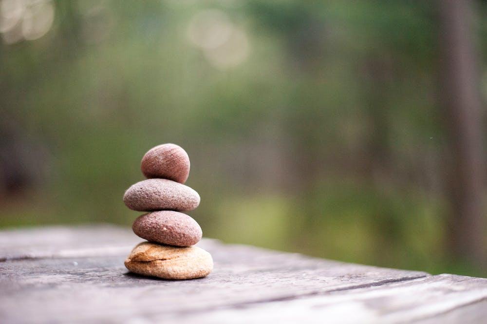1000+ Nackt Meditation Fotos · Pexels · Kostenlose Stock-Fotos