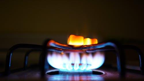 Ilmainen kuvapankkikuva tunnisteilla abstrakti, asetelma, bensa, kaasu