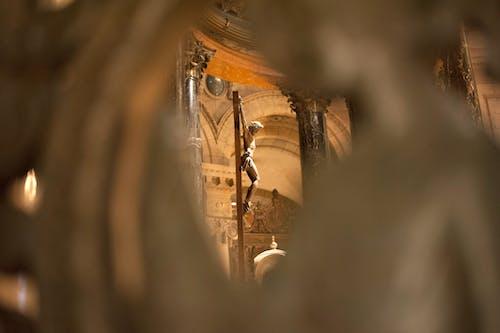 Photos gratuites de cathédrale, cathédrale saint paul, chrétien, Christ