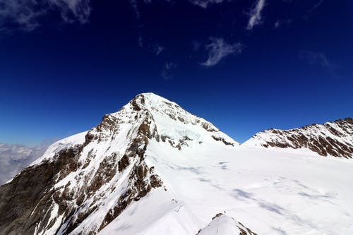 Photos gratuites de alpin, altitude, aventure, chaîne de montagnes