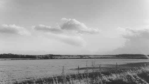 Бесплатное стоковое фото с англия, облака, пейзаж