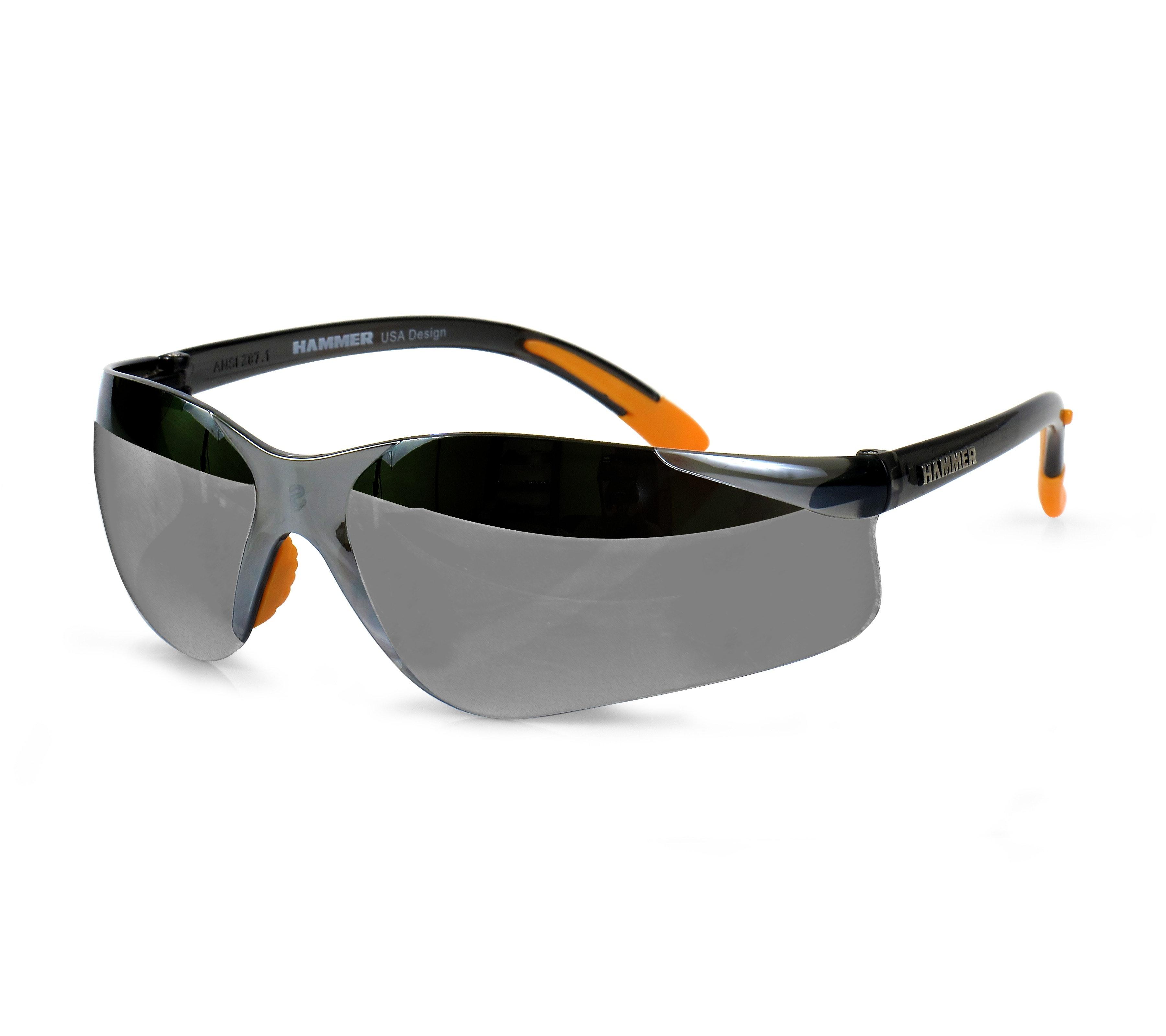91f0e24fff93 Black Lens Sports Sunglasses · Free Stock Photo