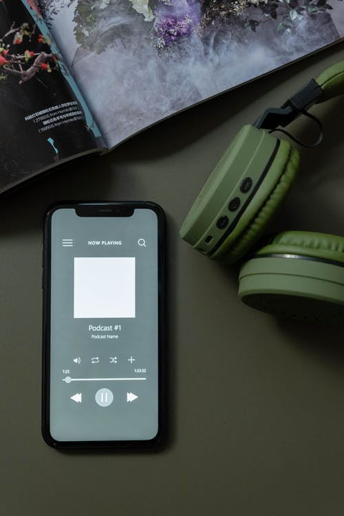 Free stock photo of appliance, audial, audio