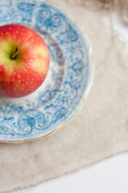 Free stock photo of apple, china, darling