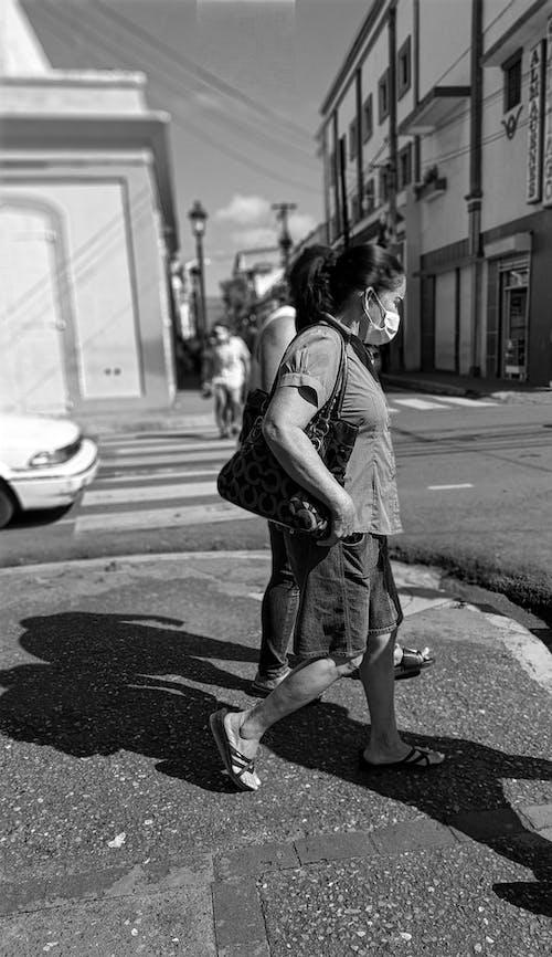Immagine gratuita di urbano