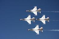 aircraft, airplanes, air show