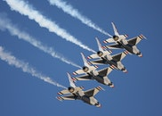 flight, aviation, airplanes