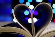 light, love, art