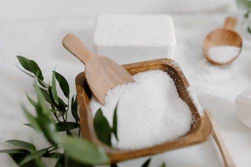 Darmowe zdjęcie z galerii z aromaterapia, blog piękności, bloger piękna