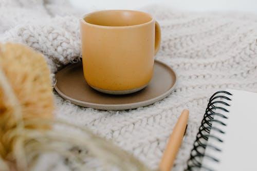 Free stock photo of afternoon tea, bamboo, bath