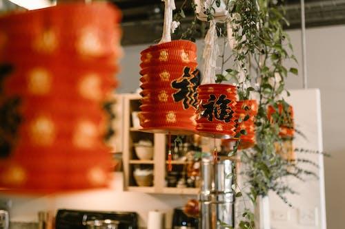 Free stock photo of angpao, angpao imlek, art