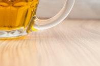 mug, alcohol, drink