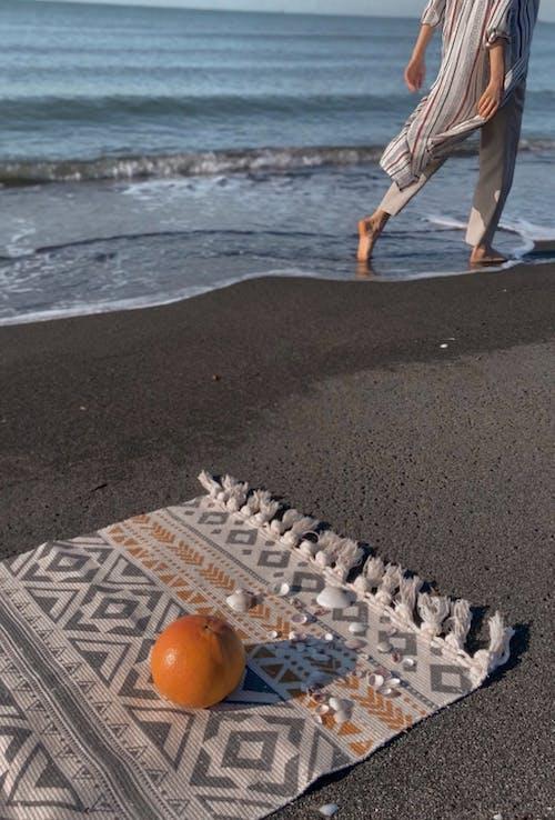 Безкоштовне стокове фото на тему «берег моря, відпочинок, відпустка»