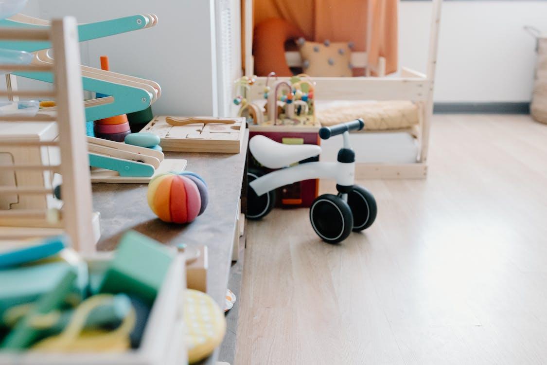 Fotos de stock gratuitas de adentro, aprendiendo desde casa, aprendizaje en el hogar